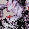 helleboress's avatar