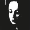 HelleHedegaardL's avatar