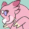 Hellekina's avatar