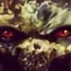 HELLEKSON's avatar