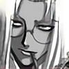 Hellen-K-T's avatar