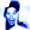 hellenam's avatar