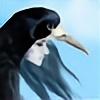 HellenAnt's avatar