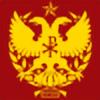 HellenicSocialism's avatar