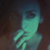 hellenys's avatar