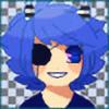 HellequinPrince's avatar