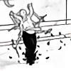 Hellessen's avatar