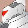 Hellexar's avatar