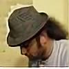 HeLLexpLoReR's avatar