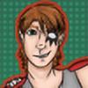 hellfcker's avatar