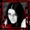 Hellfgirl's avatar