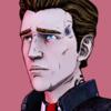 Hellfire-Valkyrie's avatar