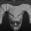 hellfire1999's avatar