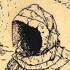 HellfireWarlock's avatar