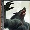 Hellfirewolf23's avatar