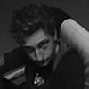 hellflou's avatar