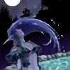 HellFlower88's avatar