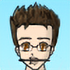 hellfo's avatar