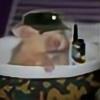hellforce666's avatar