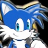 HeLLFox15's avatar
