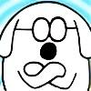 hellfragger's avatar