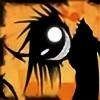 HellfromHeaven's avatar