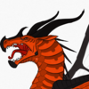 HellfyreDrake's avatar