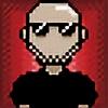 HellGab's avatar
