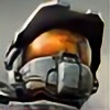 HELLGATEMARINE's avatar