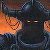 HellGauss's avatar