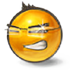 HellGenie's avatar