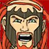 Hellgirlchan's avatar