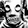 hellgnome's avatar