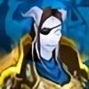 Hellgrin's avatar