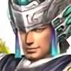 Hellguard274's avatar