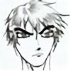 hellguitar's avatar
