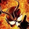 HellHamsterArt's avatar