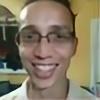 hellheaven17's avatar