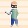 Hellhound-kun's avatar