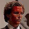 hellhound0101's avatar
