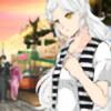 hellhound626's avatar