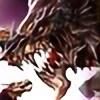 Hellhound678954's avatar