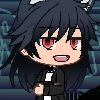 HellhoundIncubus's avatar