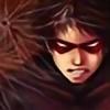 HellhoundNora's avatar