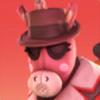 Hellhounds04's avatar