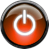 HellHoundx666's avatar