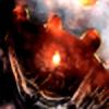 hellhowler's avatar