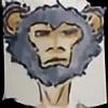 HellHunter91's avatar