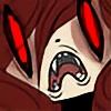hellhush's avatar