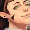 helliann's avatar